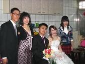 2010年01月10日 柏峰♡欣宜囍宴:1613384855.jpg