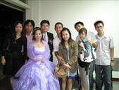 2008年09月27日 衍隆&芳禎 結婚:1322603055.jpg