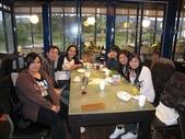 2009年02月17日 TINA廚房聚餐:1599404229.jpg