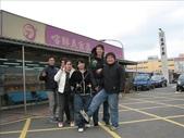 2008年12月23日 Amkor桃園遊:1734675264.jpg