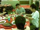 09年05月24日 Amkor洗車聚餐:1009998566.jpg