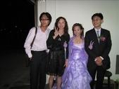 2008年09月27日 衍隆&芳禎 結婚:1322603052.jpg