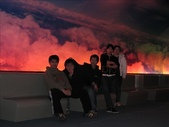2008年12月23日 Amkor桃園遊:1734675279.jpg