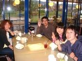 2009年02月17日 TINA廚房聚餐:1599390723.jpg