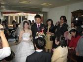 2010年01月10日 柏峰♡欣宜囍宴:1613384856.jpg