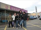 2008年12月23日 Amkor桃園遊:1734675265.jpg