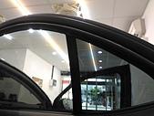 20180612 Grand Lancer 隔熱紙 CarLife X35 + T350:image017.jpg