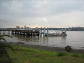 2008年06月29日 八里 淡水:1905919905.jpg