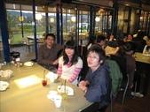 2009年02月17日 TINA廚房聚餐:1599404230.jpg