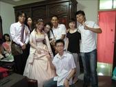 2008年09月27日 衍隆&芳禎 結婚:1322603037.jpg