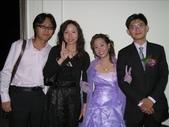 2008年09月27日 衍隆&芳禎 結婚:1322603053.jpg