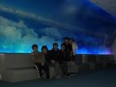 2008年12月23日 Amkor桃園遊:1734675280.jpg