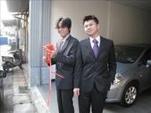 2010年01月10日 柏峰♡欣宜囍宴:1613384844.jpg