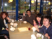 2009年02月17日 TINA廚房聚餐:1599390724.jpg