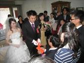 2010年01月10日 柏峰♡欣宜囍宴:1613384857.jpg