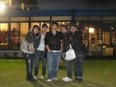 2009年02月17日 TINA廚房聚餐:1599404244.jpg