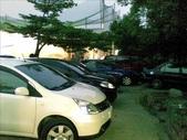 09年05月24日 Amkor洗車聚餐:1009998568.jpg