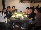 2009年02月17日 TINA廚房聚餐:1599404231.jpg