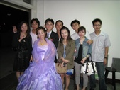 2008年09月27日 衍隆&芳禎 結婚:1322603054.jpg
