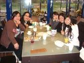 2009年02月17日 TINA廚房聚餐:1599390725.jpg