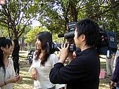 2007三立新聞採訪 - 海綾月第二次兔聚:三立記者採訪
