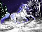 獨角獸 飛馬 圖片收集:1123522385_al_Unicorn.jpg