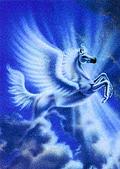 獨角獸 飛馬 圖片收集:1986970871_682996b184.jpg