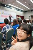 2012第五屆部落客百傑頒獎典禮:DSC01084.JPG