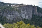 Yosemite National Park:IMG_2511.jpg