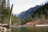 Yosemite National Park:IMG_2524.jpg