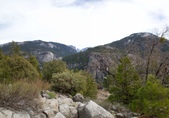 Yosemite National Park:IMG_2493_stitch.jpg