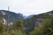 Yosemite National Park:IMG_2499.jpg