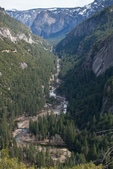 Yosemite National Park:IMG_2506.jpg