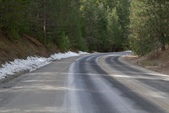 Yosemite National Park:IMG_2465.jpg