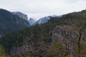 Yosemite National Park:IMG_2489.jpg