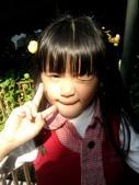 手機照片(不定期更新):今日是學院風小公主
