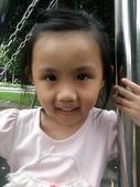 手機照片(不定期更新):長大了的蓁姐姐