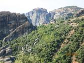 希臘土耳其之旅 2019/8/26~9/12:IMG_0116卡蘭巴卡天空之城GVR.JPG