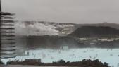 冰島之旅 2018/11/14~11/20:IMAG3431藍湖溫泉.jpg