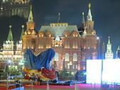 俄羅斯之旅 2015/9/17~9/24:IMG_0081莫斯科夜景.JPG