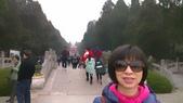 中國上海自由行 2016/3/3~3/15:IMAG5225_1南京明孝陵.jpg