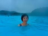 冰島之旅 2018/11/14~11/20:1542581917165藍湖溫泉.jpg