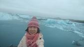 冰島之旅 2018/11/14~11/20:IMAG2892傑古沙龍冰河湖.jpg