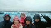 冰島之旅 2018/11/14~11/20:IMAG2925傑古沙龍冰河湖.jpg
