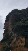 宜蘭太平山之旅 2019/9/24~9/26:IMAG7999酋長岩.jpg