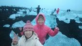 冰島之旅 2018/11/14~11/20:IMAG3071鑽石海灘.jpg