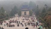中國上海自由行 2016/3/3~3/15:IMAG5173南京中山陵.jpg