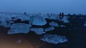 冰島之旅 2018/11/14~11/20:IMAG3078鑽石海灘.jpg