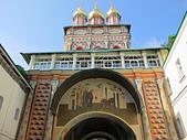 俄羅斯之旅 2015/9/17~9/24:IMG_0186聖三一修道院.JPG