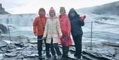 冰島之旅 2018/11/14~11/20:1542489305844黃金瀑布.jpg